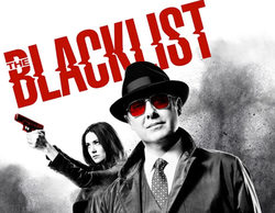 NBC renueva 'The Blacklist' por una cuarta temporada