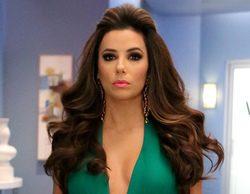 'Telenovela' se estrena muy discreta y por debajo de 'Superstore' en NBC