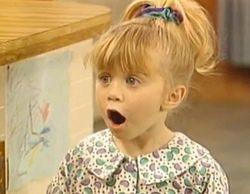 Se descubre el futuro de Michelle, interpretado por las gemelas Olsen, en el spin-off de 'Padres forzosos'