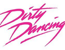 """Vuelve """"Dirty Dancing"""" con una nueva TV Movie en ABC"""