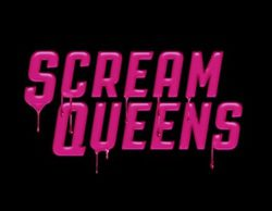 'Scream queens' descubre al asesino que ha estado reclamando su venganza durante la primera temporada