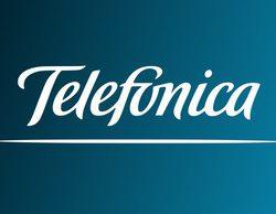 """Telefónica: """"Tenemos la vocación de convertirnos en la primera empresa de TV de pago del mundo en español y portugués"""""""