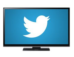 El 52% de los usuarios de Twitter en España habla regularmente sobre televisión