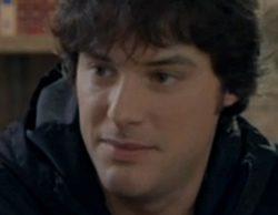 'En la tuya o en la mía' con el jurado de 'MasterChef': Jordi habla abiertamente de Eva, ¿le molestó que les emparejasen?