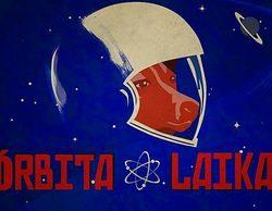 'Órbita Laika' cede terreno en su segunda temporada tras su cambio de horario