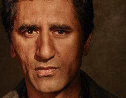 El protagonista de 'Fear The Walking Dead', enfadado con los creadores