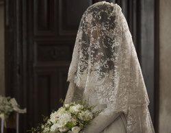 'Águila Roja' cierra este jueves su octava temporada con... ¿boda?
