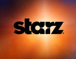 Starz brilla en unas nominaciones a los Globos de Oro 2016 con las plataformas de streaming en auge