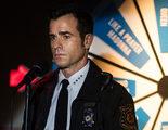 HBO renueva 'The Leftovers' por una tercera y última temporada