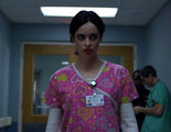"'Jessica Jones' 1x02: ""AKA Crush Syndrome"""