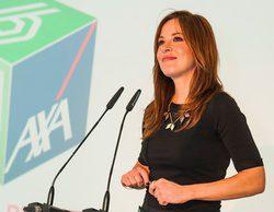 """""""Constantes y vitales"""", la primera campaña de responsabilidad corporativa de laSexta, entrega sus primeros premios"""
