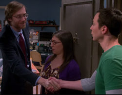 "'The Big Bang Theory' 9x10 Recap: ""The Earworm Reverberation"""