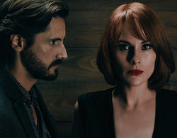 TNT da luz verde a 'Good Behavior', serie protagonizada por Juan Diego Botto y Michelle Dockery