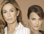 Se cumplen 10 años del final de 'Motivos Personales', la serie que trajo el thriller a España