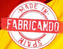 'Fabricando: Made in Spain' cierra, con un 5,8% de media, su temporada menos vista