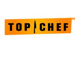 Antena 3 renovará 'Top Chef' por una cuarta temporada