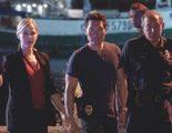 Fox estrenará el 14 de diciembre la sexta temporada de 'Hawai 5.0'