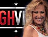 "Rosa Benito, a punto de ser concursante oficial de 'GH VIP 4': ""Estoy en conversaciones, me falta firmar"""