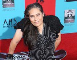 Muere Rose Siggins, Legless Suzi en 'American Horror Story: Freakshow'