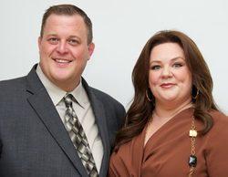CBS cancela una de sus comedias estrella, 'Mike and Molly', tras seis temporadas