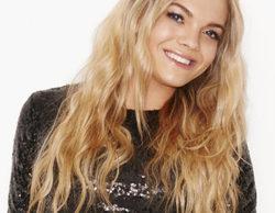 Louisa Johnson gana la duodécima edición de 'The X Factor'