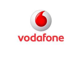 Vodafone empieza a comercializar un nuevo paquete de televisión con los canales Abono Fútbol y Abono Fútbol 1