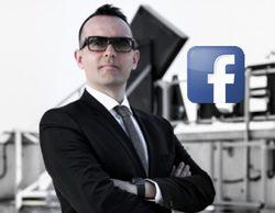 Un comentario de Risto Mejide sobre Pablo Iglesias enfada a los usuarios de las redes sociales