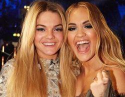 'The X Factor' echa el cierre a su 12ª temporada con la final menos seguida en su historia