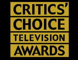 'The Leftovers', 'Fargo' y 'Transparent', entre las más nominadas en los Critics' Choice Awards 2016