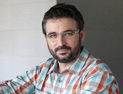 Jordi Évole, el periodista más influyente de las elecciones para los españoles