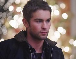 'Blood & Oil' se despide a la baja en ABC superando los tres millones de espectadores
