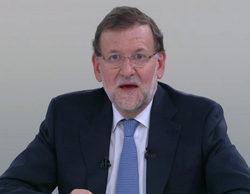 """De la nueva España de '7D: El debate decisivo' a la naftalina del """"cara a cara"""" de la AcademiaTV"""
