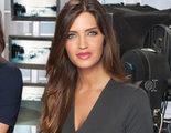 Sara Carbonero trabaja en su regreso a Mediaset con un programa de moda
