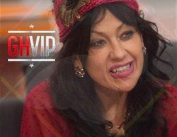 Maite Galdeano ('GH 16') se postula como concursante de 'Gran Hermano VIP 4'