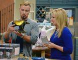 AXN White estrena la quintay última temporada de 'Melissa y Joey' el 19 de diciembre