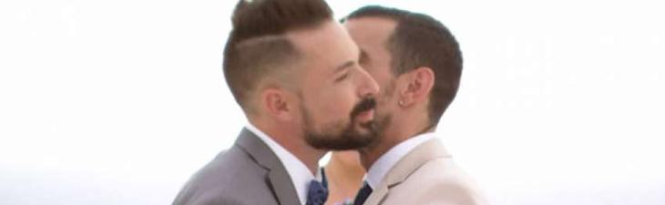 formulatv auryn gay el hormiguero