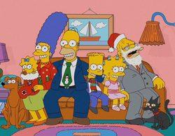Los 11 mejores especiales navideños de series extranjeras