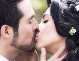 """Fiorella y Pedro se dan el """"Sí, quiero"""" en el final de 'Muchacha italiana viene a casarse'"""