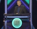 El estreno de '¿Y tú que sabes?', la vuelta de 'El Club de la Comedia', cine y especiales marcan la Navidad de Atresmedia