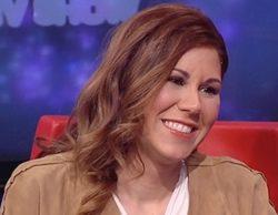 """Tamara ('¿Perdona?'): """"Si no tuviera que cuidar de mis cuatro hijos, me plantearía entrar en 'GH VIP"""""""