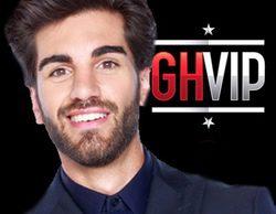 Markus ('¿QQCCMH?'), posible nuevo concursante de 'GH VIP 4'