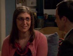 "'The Big Bang Theory' 9x11 Recap: ""The Opening Night Excitation"""