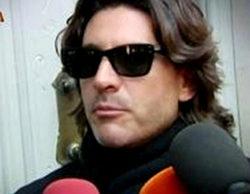 Toño Sanchís pidió la cabeza del director de 'Sálvame deluxe'