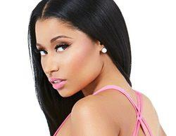 Whoopi Goldberg ficha por 'Nicki', serie sobre la vida de Nicki Minaj, que ya tiene a sus protagonistas