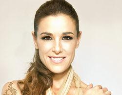 Raquel Sánchez-Silva, el todoterreno de Mediaset, sin miedo a regresar a sus orígenes