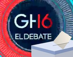 Los seguidores de 'GH: el debate' se indignan con Telecinco por retrasar su emisión por las Elecciones Generales