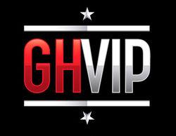 20 candidatos perfectos para participar en 'Gran Hermano VIP 4'