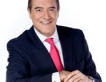'El cascabel' (4,7%) brilla en 13tv con la resaca de las Elecciones Generales