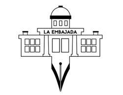 'La embajada' confirma los nombres de todo su reparto y muestra su primera imagen