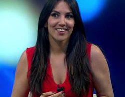 El puesto de Irene Junquera en 'El Chiringuito de Jugones' será ocupado por un espectador